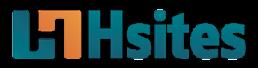 Hsites | Websites para profissionais da saúde